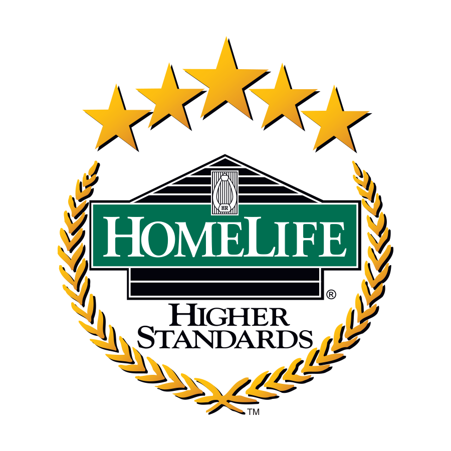 HomeLife Pathway Executives Realty Inc.